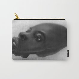 [breathe] Carry-All Pouch