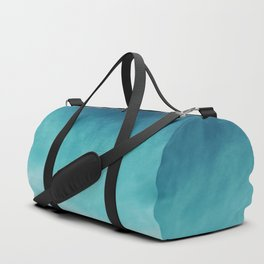 Magical Blues Duffle Bag