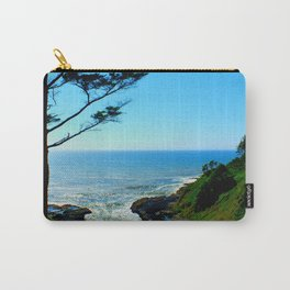 Coast #3 Carry-All Pouch