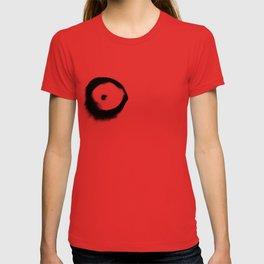 BOobie TEe!! T-shirt