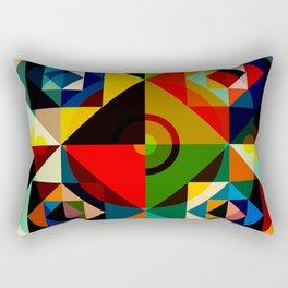 Caoineag Rectangular Pillow