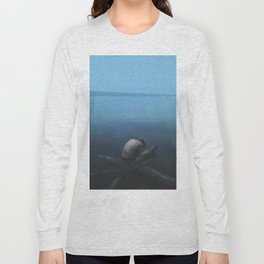 The Crossing Long Sleeve T-shirt