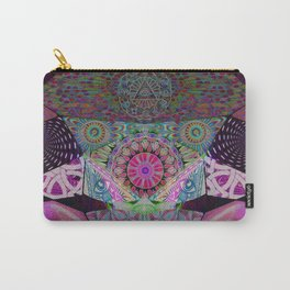 Diamond Mind Transmitter Carry-All Pouch