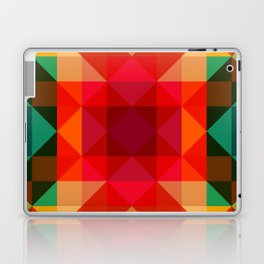 Pandi Laptop & iPad Skin