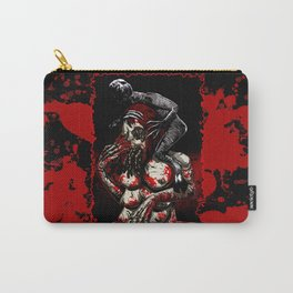ROTMOUTH Carry-All Pouch