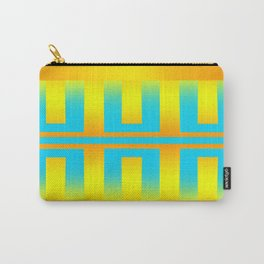 god Carry-All Pouch