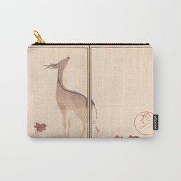 Ōson Carry-All Pouch