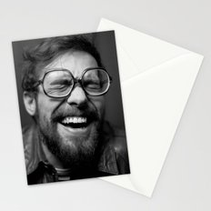 Andrew Stationery Cards