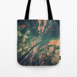 XĪ_2 Tote Bag