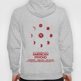 American Psycho 04 Hoody