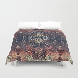 The Enchanted Forest No.11 Duvet Cover