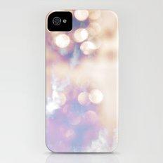 The Traveler iPhone (4, 4s) Slim Case