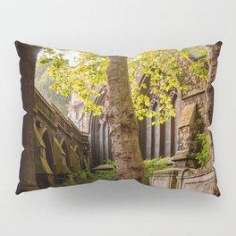 Kensington Tranquility Pillow Sham