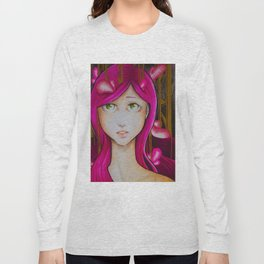 LoW Long Sleeve T-shirt