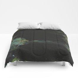 157 Comforters