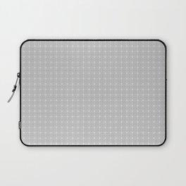 Handmade pattern Laptop Sleeve