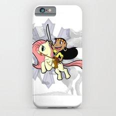 My Lil Gabby v2 Slim Case iPhone 6s