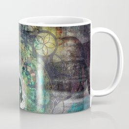 Epoch Radiance Coffee Mug