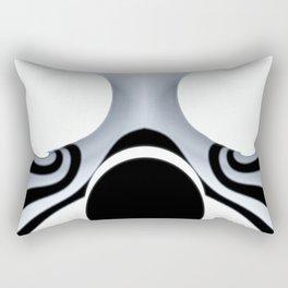 Drone Rectangular Pillow