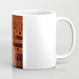 Radio Days Coffee Mug