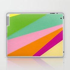 Multilayer Laptop & iPad Skin