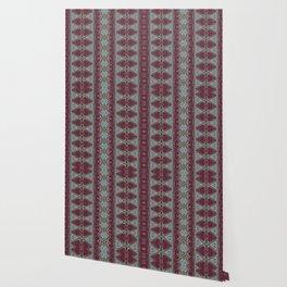Cubanique D3 - Abstract Wallpaper