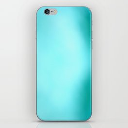 Wrapping Paper 2214 iPhone Skin