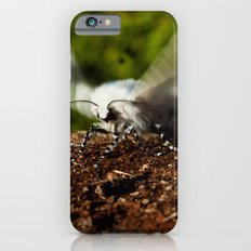 Ready For Take-Off Slim Case iPhone 6s