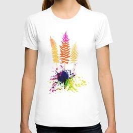 spring-o-rama T-shirt