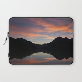 Tranquility 2 Laptop Sleeve