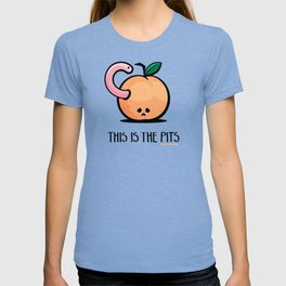 The Pits T-shirt
