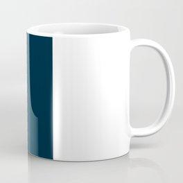 WARPAINT 114 Coffee Mug