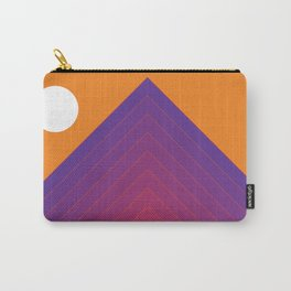 Dawn Carry-All Pouch