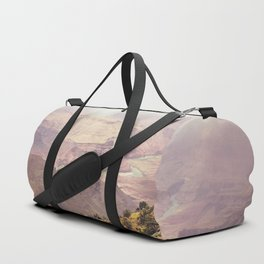 Like A Dream Duffle Bag