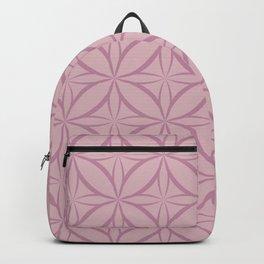 Villa Backpack