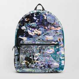 Polarity Backpack