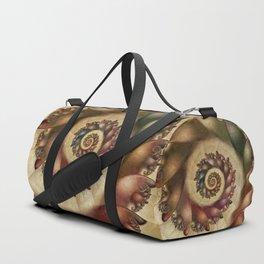 Renaissance Duffle Bag