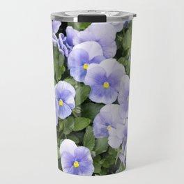 Longwood Gardens Orchid Extravaganza 56 Travel Mug