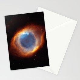 Helix Nebula Stationery Cards