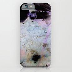 Lilypad 1 Slim Case iPhone 6s