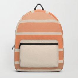 Soleil Slider Backpack