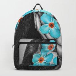 40 Backpack