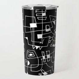 Circuit II Travel Mug