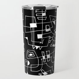 Circuit II Travel Mug