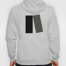 Incline Hoody