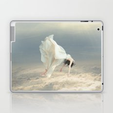Free Falling Dream Laptop & iPad Skin