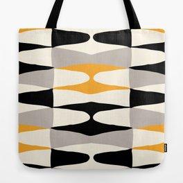 Zaha Bee Tote Bag