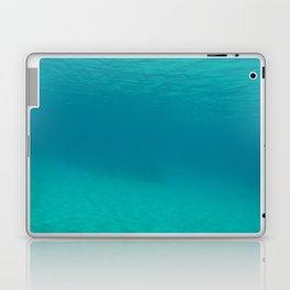 U N D E R W A T E R Laptop & iPad Skin