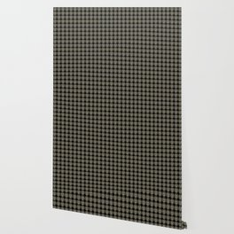 USA Seal Pattern Wallpaper