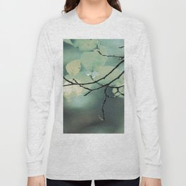 BEAUTY OF NATURE5 Long Sleeve T-shirt